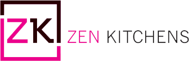Zen Kitchens